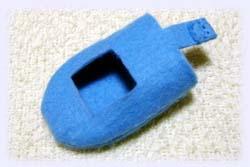 ケーたまポケット(表)