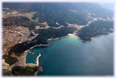 さらば福江島